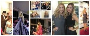 Fotos del Miami Hair Beauty Fashion 2012 by Rocco Donna