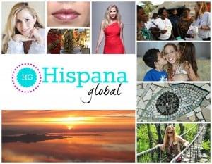 Hispana Global 2