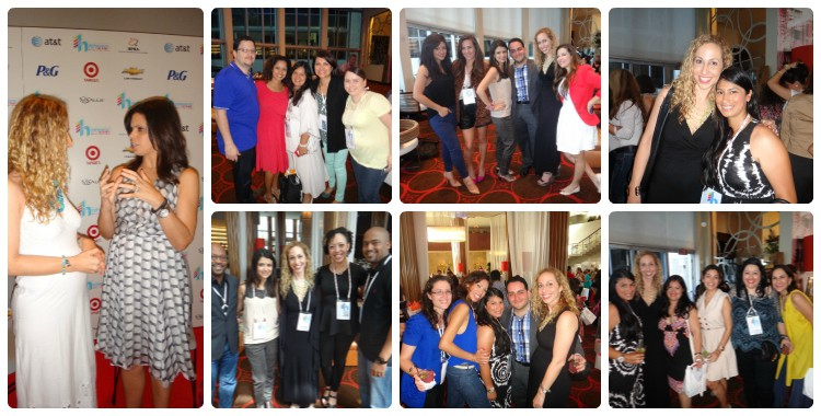 Fotos de Hispanicize