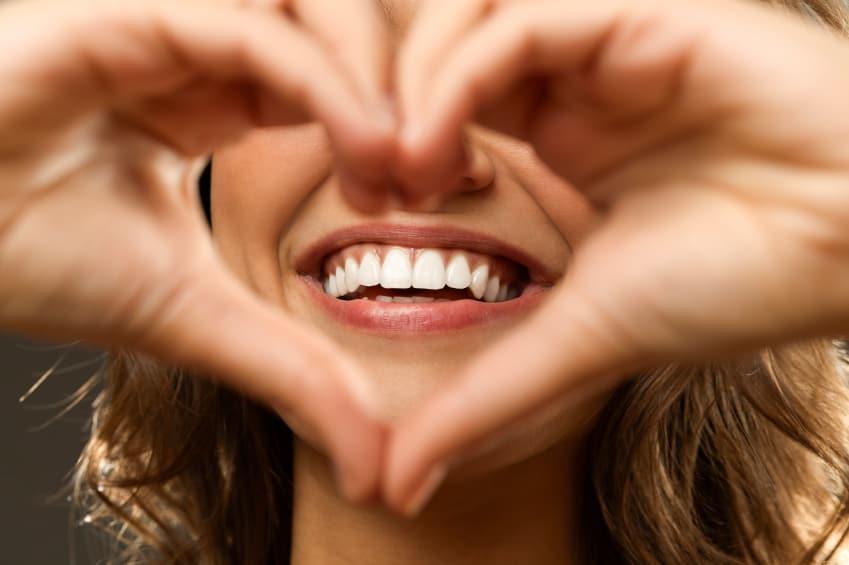 Cuida tu corazón para ser saludable