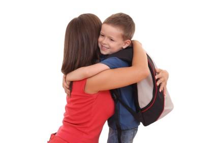 Cómo inculcarle responsabilidad a los hijos