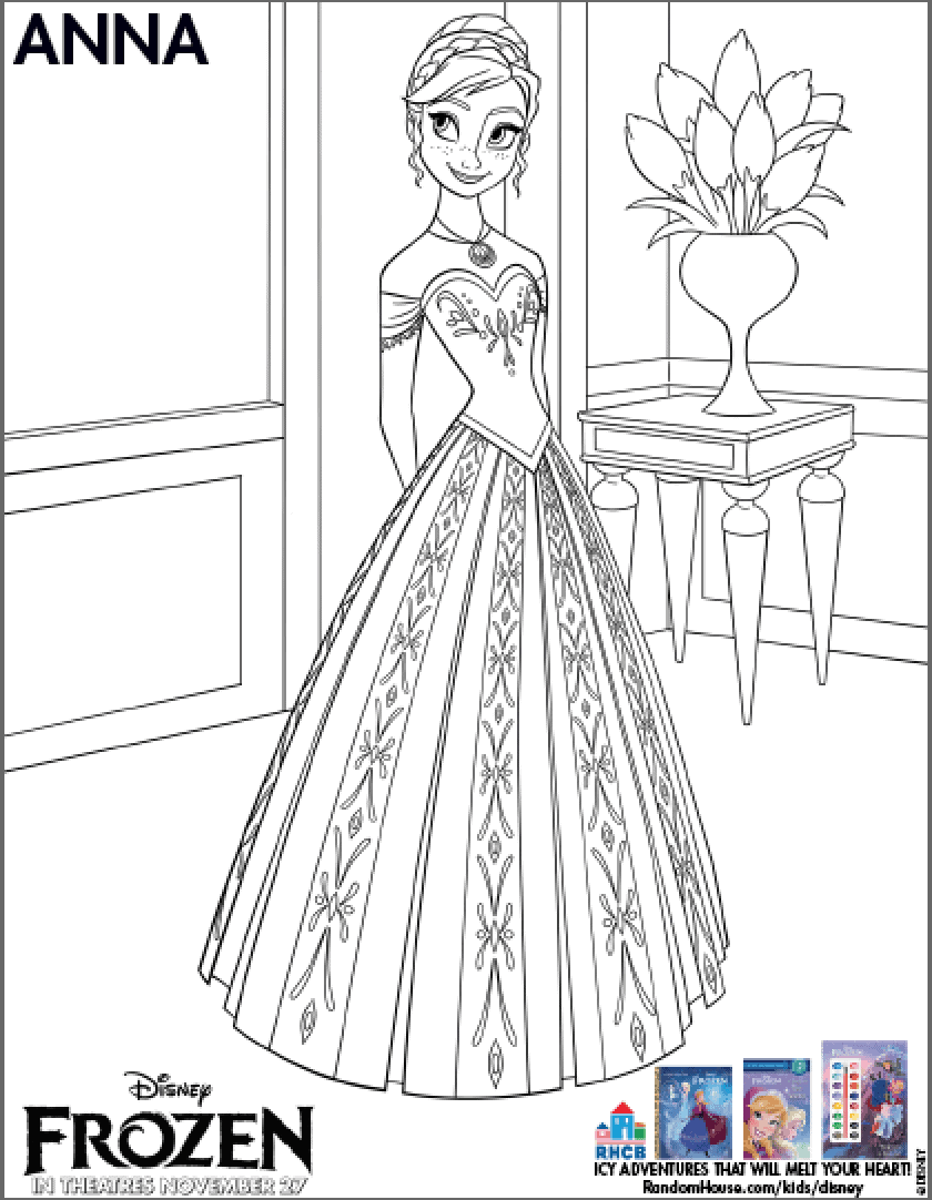 Cinderella Carriage Coloring Pages as well Disneyland further Coloriage Ch ignon further Beauty And The Beast Coloring Pages in addition Fireman Sam. on magic kingdom silhouette
