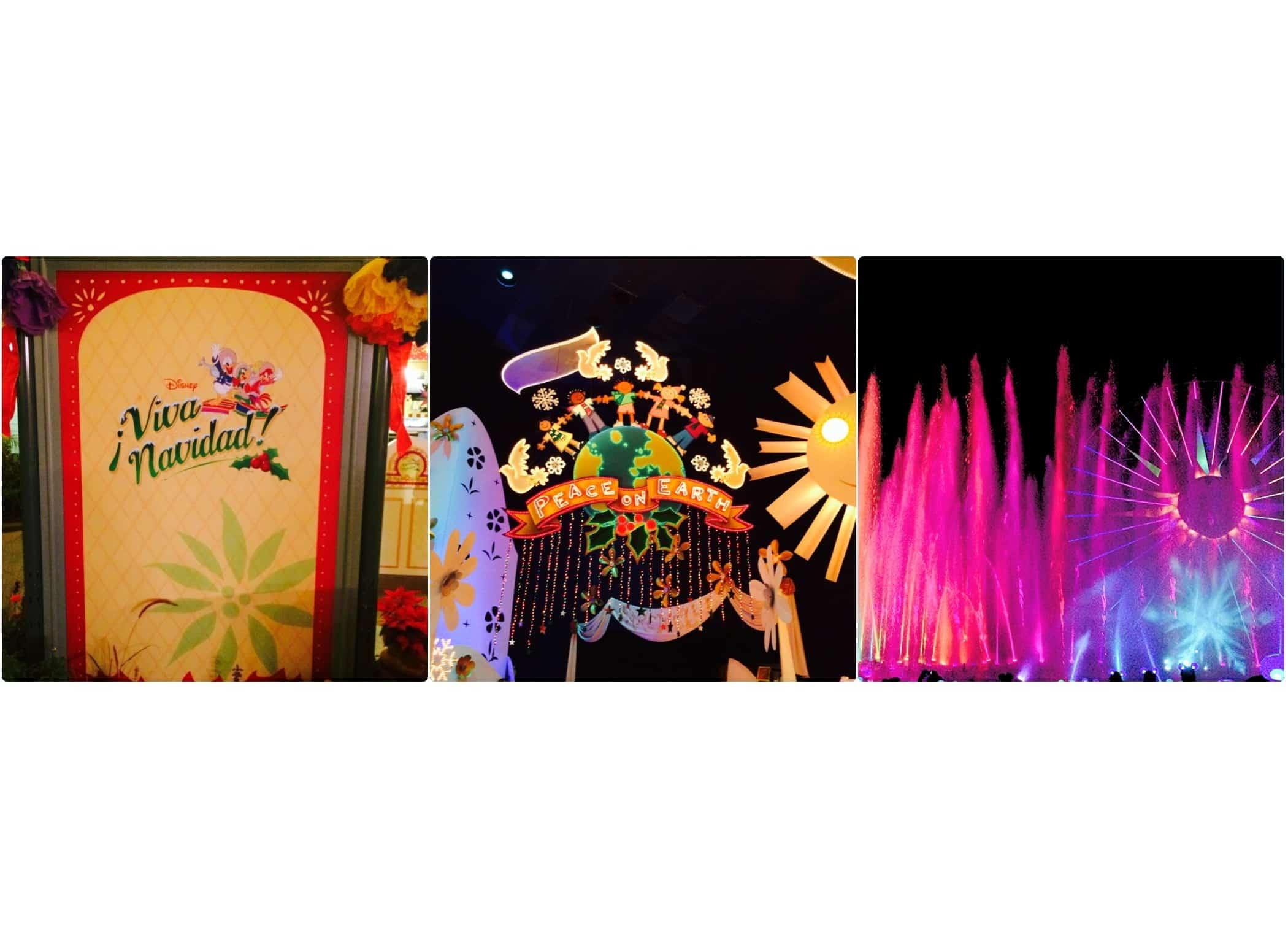 Tips si visitas Disneyland