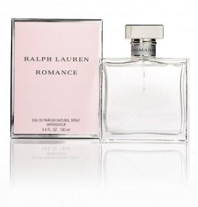 Un perfume es un buen regalo de último minuto
