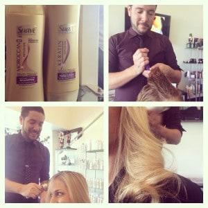 Consejos para lucir tu cabello