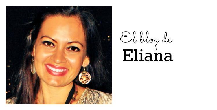 Madres y profesion por Eliana Tardio