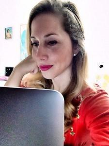 Tips de una bloguera latina para mejorar tu blog