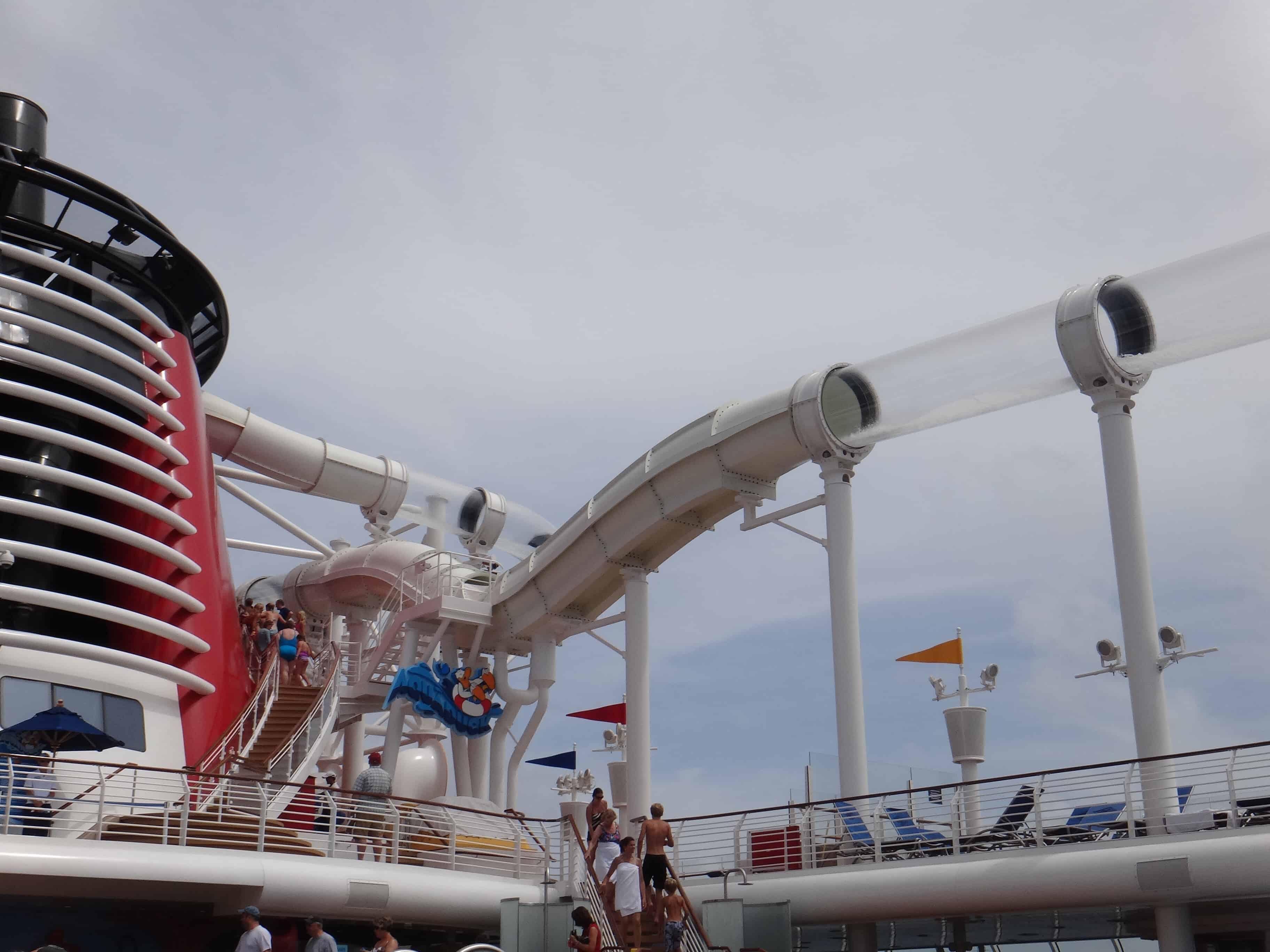 Los mejores 15 consejos si planeas ir a un crucero de Disney ...