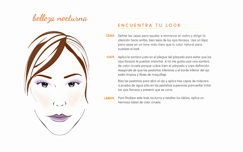 Los Mejores Trucos De Maquillaje Para Disimular Las Alergias