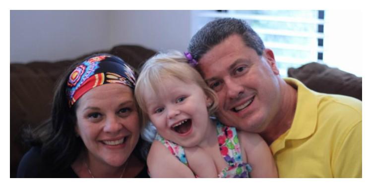 10 cosas que NO debes preguntarle ni decirle a una mamá adoptiva