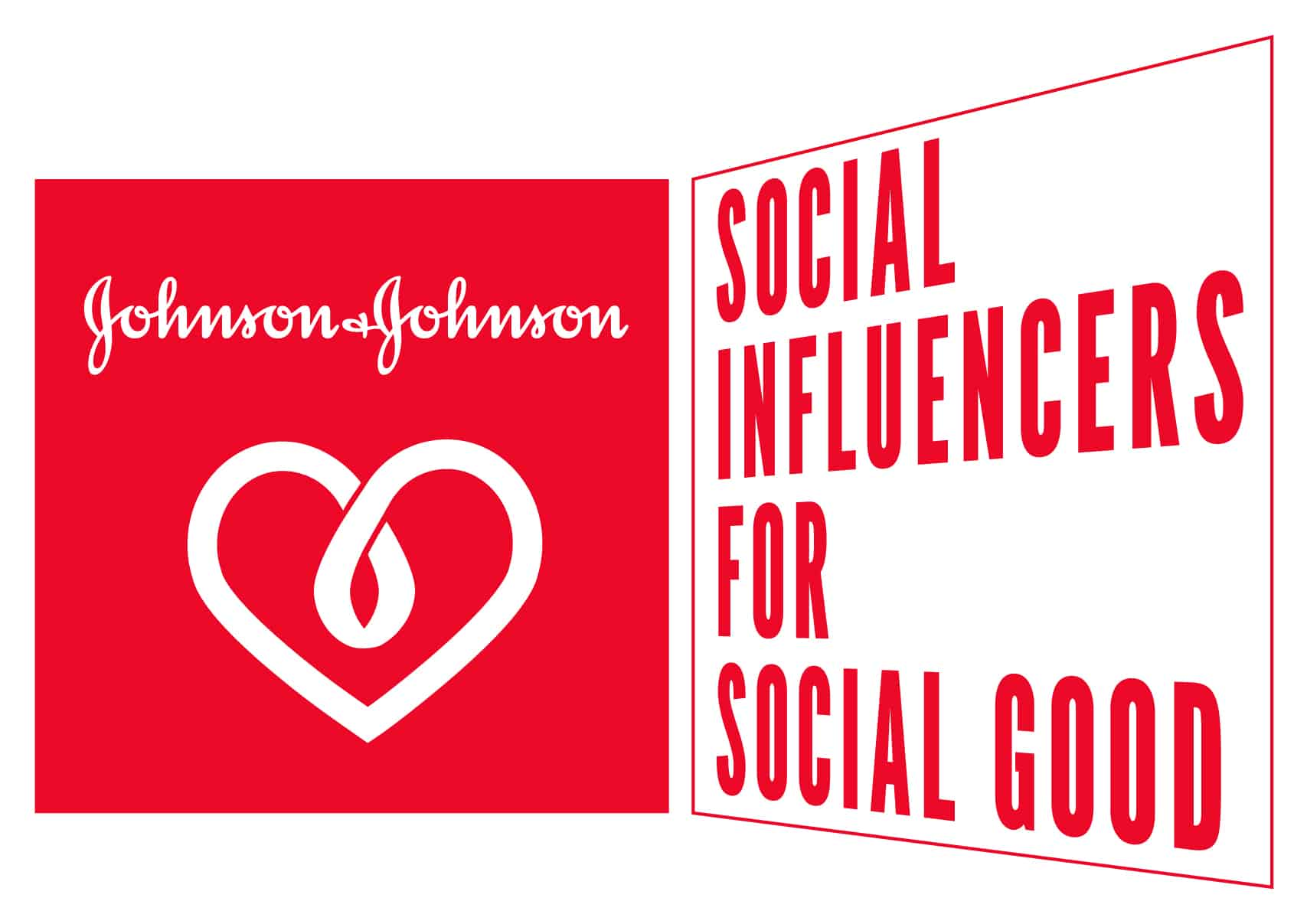 Social Influencer for Social Good