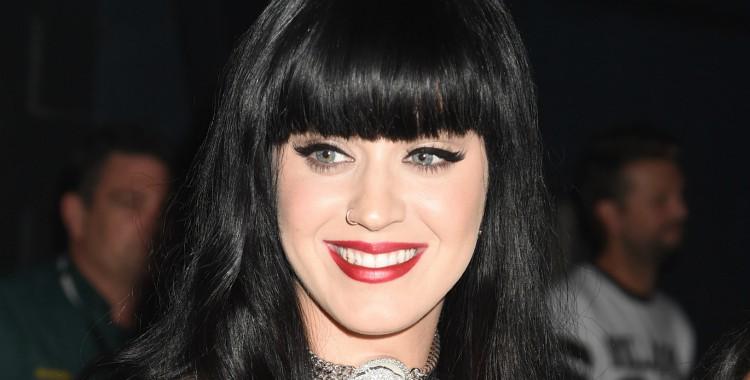 Katy Perry MTV VMA 2014