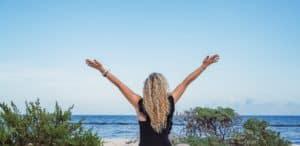 Consejos para mejorar tu vida y retomar el control