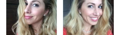 Maquillaje sencillo en tan solo 7 pasos