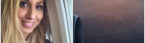10 consejos si viajas mucho en avión
