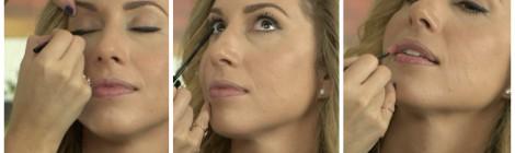 Video: trucos de maquillaje para ojos y cejas