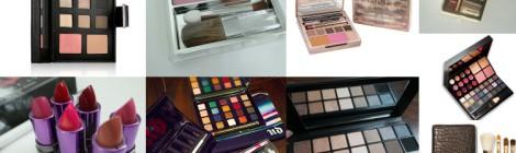 Los 10 mejores regalos de maquillaje y belleza de esta temporada