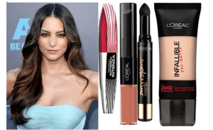 genesis rodriguez critics choice award