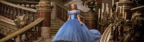 Actividades gratis de La Cenicienta o Cinderella