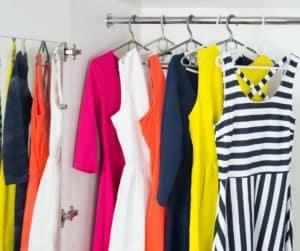 5consejos para vestirte y resaltar tu figura