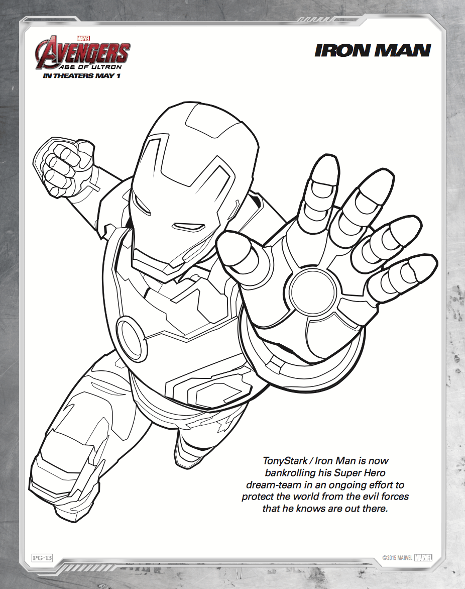 iron man coloring sheet avengers ultron including disney infinity coloring pages to print 1 on disney infinity coloring pages to print likewise swedish chef muppets coloring pages on disney infinity coloring pages to print furthermore disney infinity coloring pages to print 3 on disney infinity coloring pages to print likewise disney infinity coloring pages to print 4 on disney infinity coloring pages to print