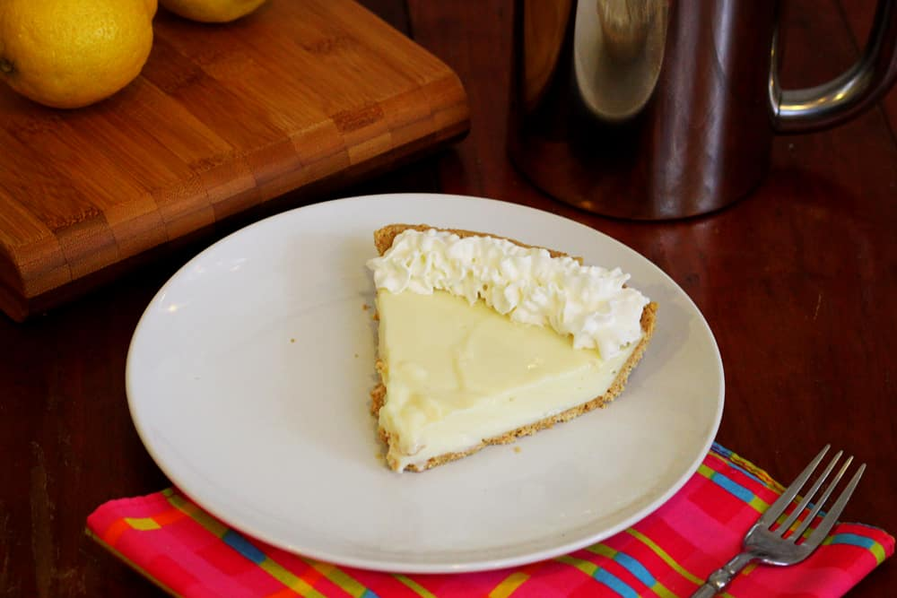 No-Bake-Meyer-lemon-pie