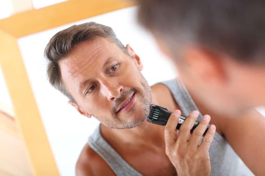 Consejos para cuida la piel de los hombre