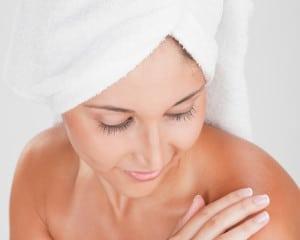 Cuidar la piel en el verano