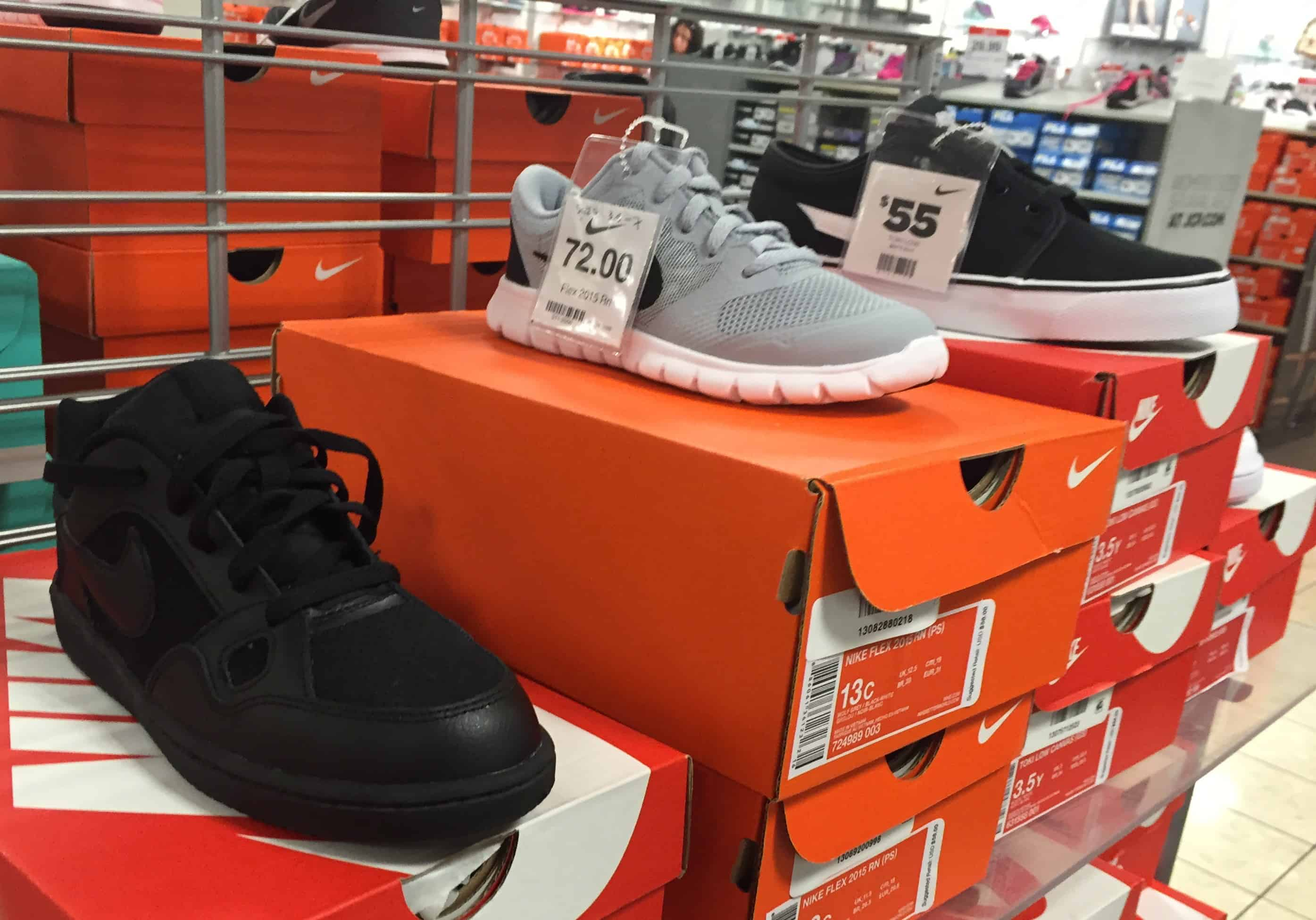 27e44639b160b Compre 2 APAGADO EN CUALQUIER CASO precios de zapatillas nike en ...