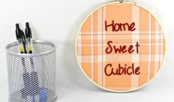 Consejos si trabajas desde tu hogar