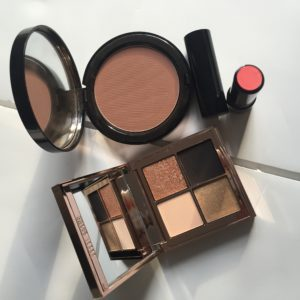 Beach Nudes de Bobbi Brown