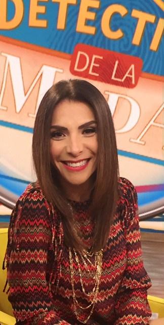 Maggie Jimenez detective de la moda[2]