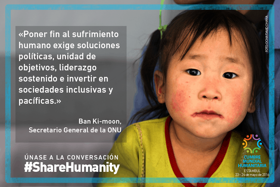 Share_Humanity2-SPANISH