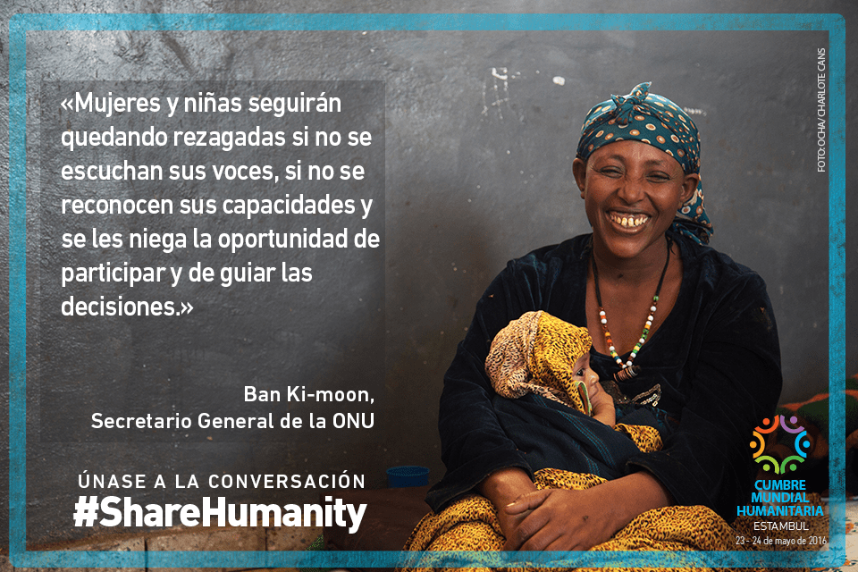 Share_Humanity5-SPANISH