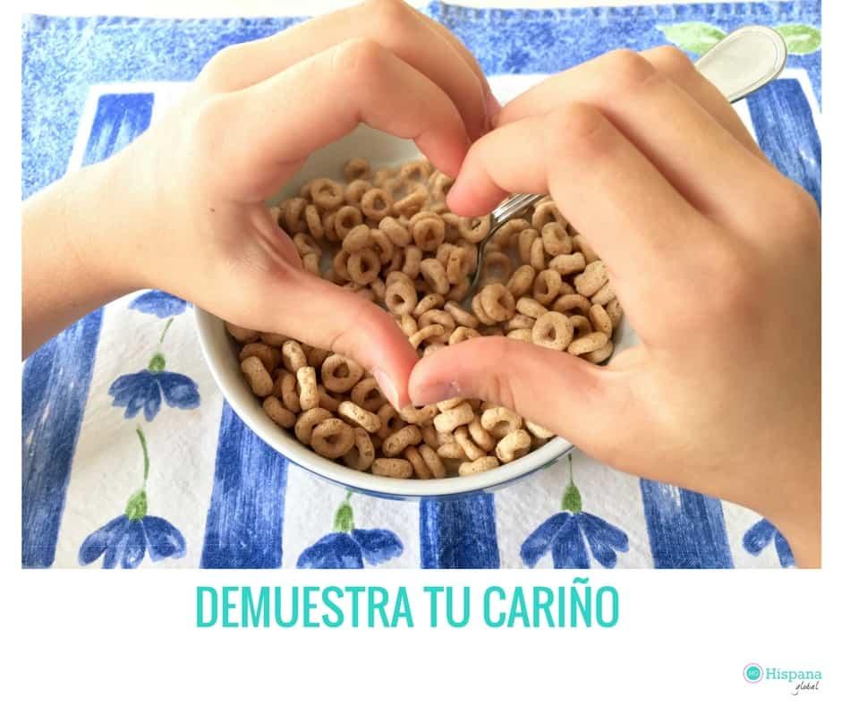 demuestra-tu-amor-por-tu-familia-en-el-mes-de-la-herencia-hispana