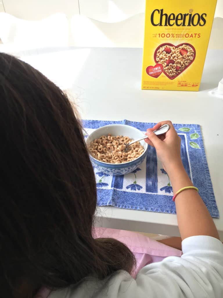 desayuno-ayuda-a-hablar-de-nuestro-orgullo-hispano-y-tradiciones