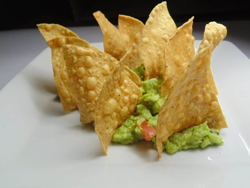 nachos-fiesta-mexicana