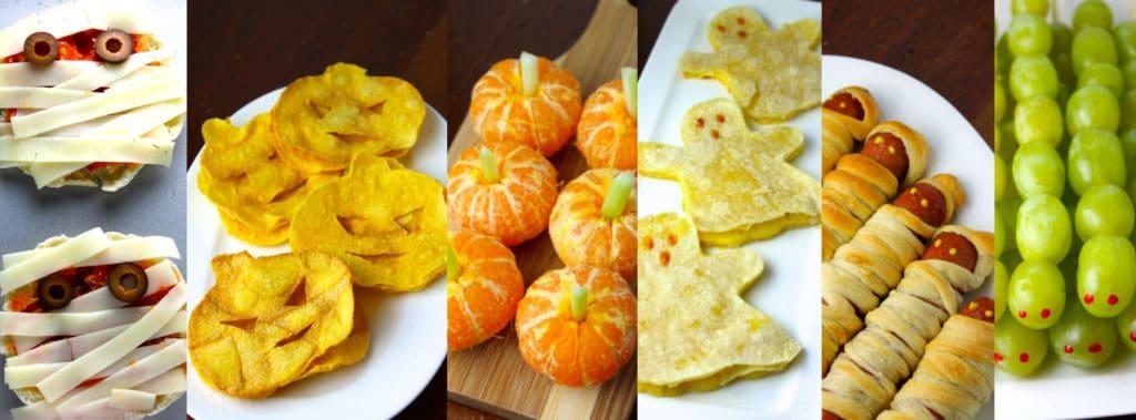 Meriendas-halloween-hispana-global