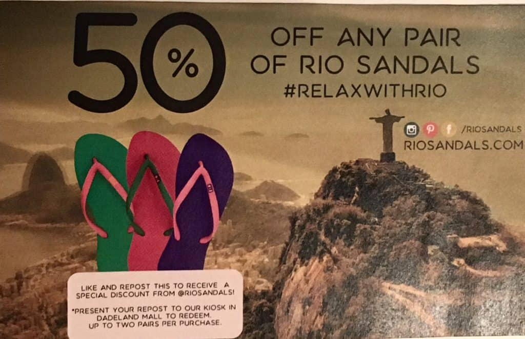cupon-relaxwithrio-rio-sandals-hispana-global