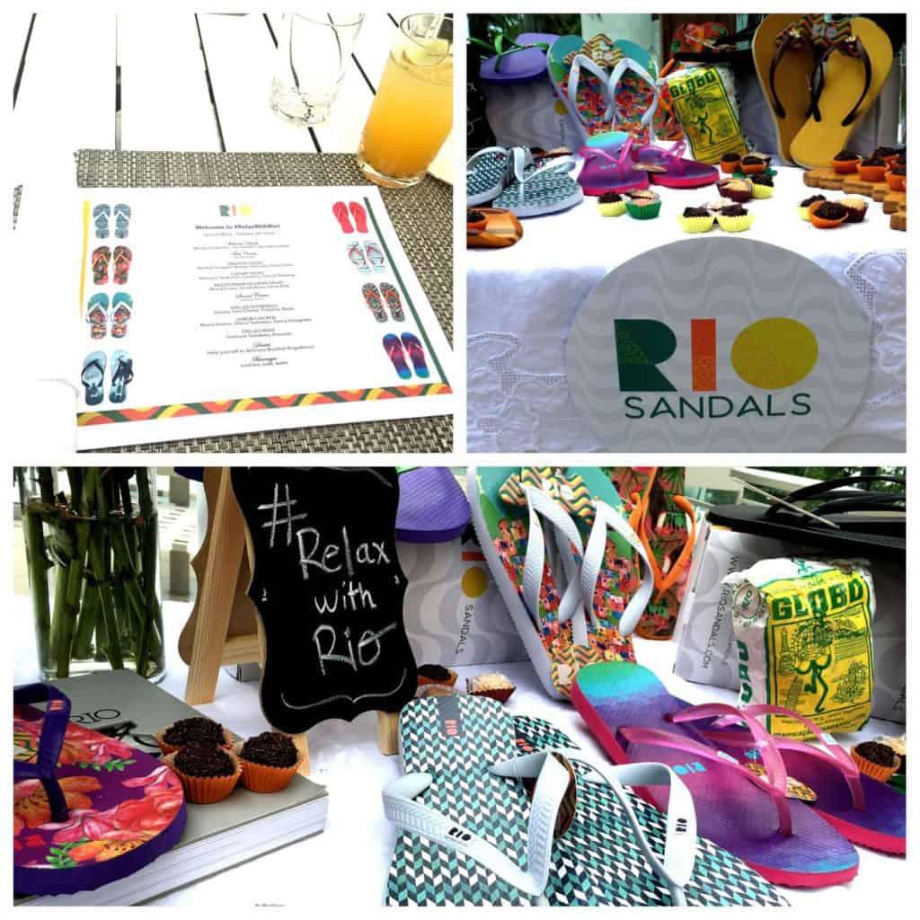 evento-de-rio-sandals