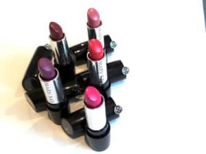 mary-kay-semi-matte-lipsticks