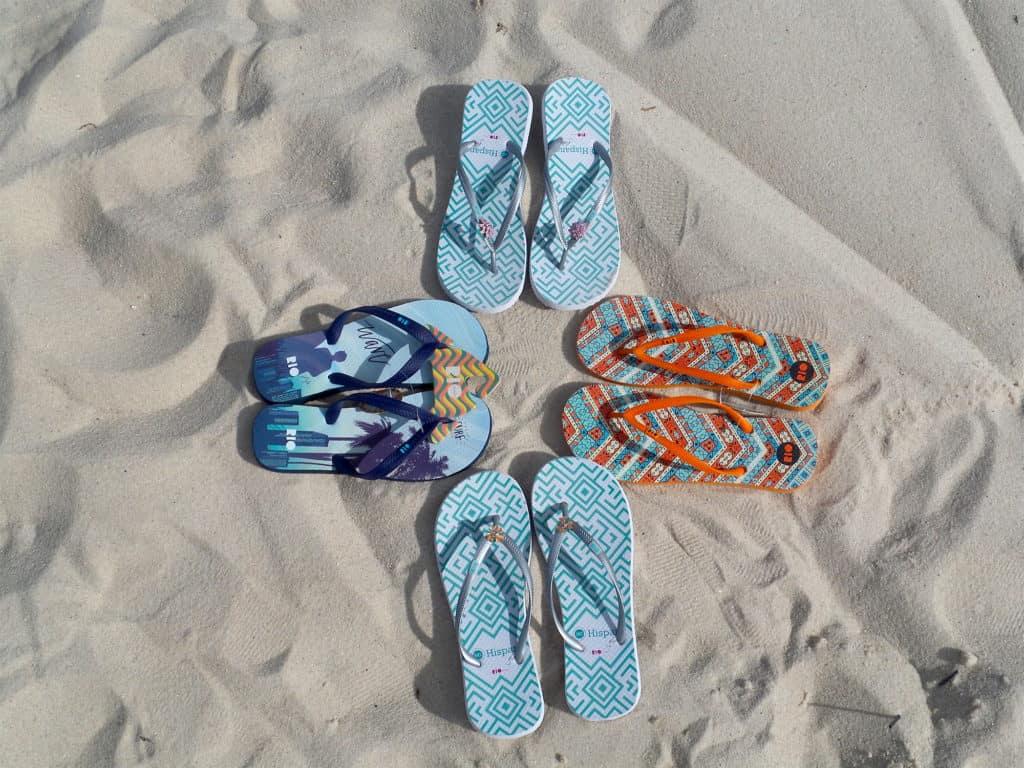 pares-de-rio-sandals-con-estilo-propio