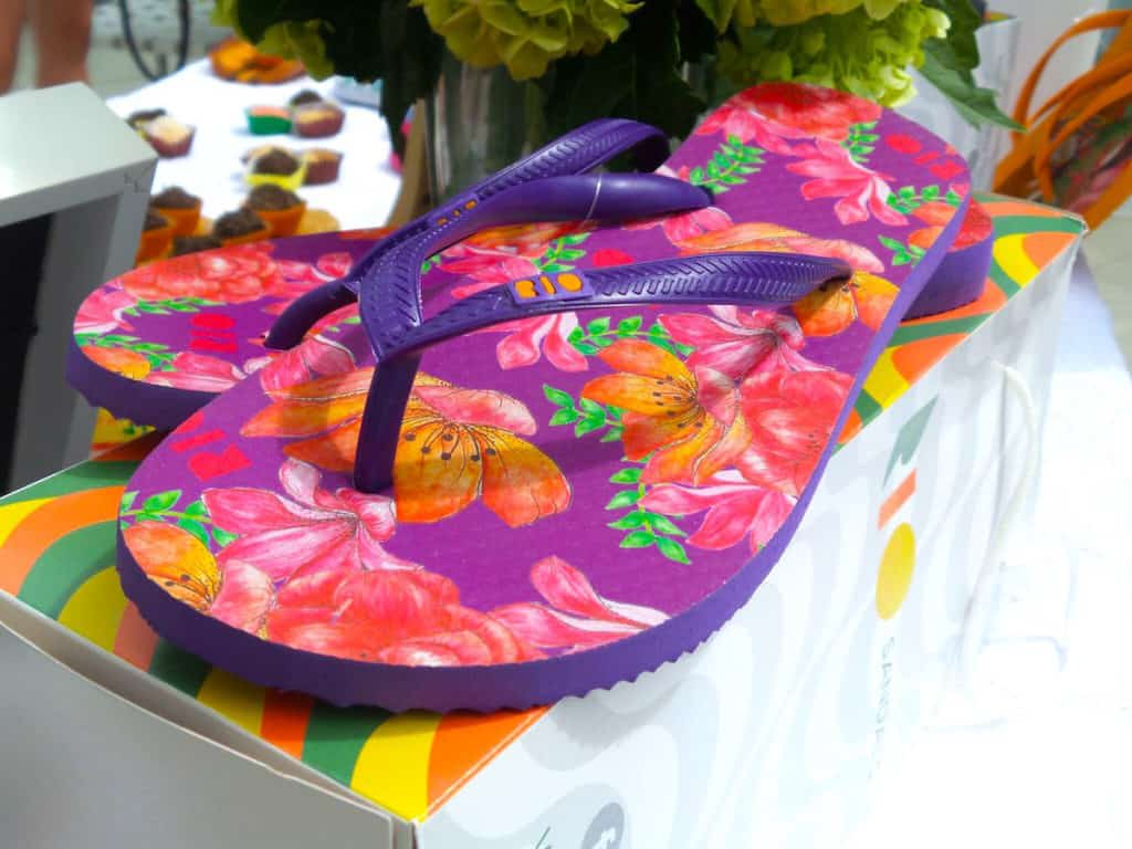 Sandalia rio-sandals-morada