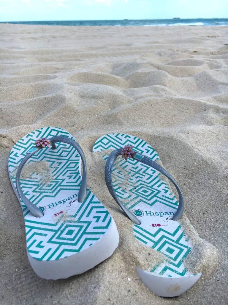 sandalias-rio-sandals-hispana-global