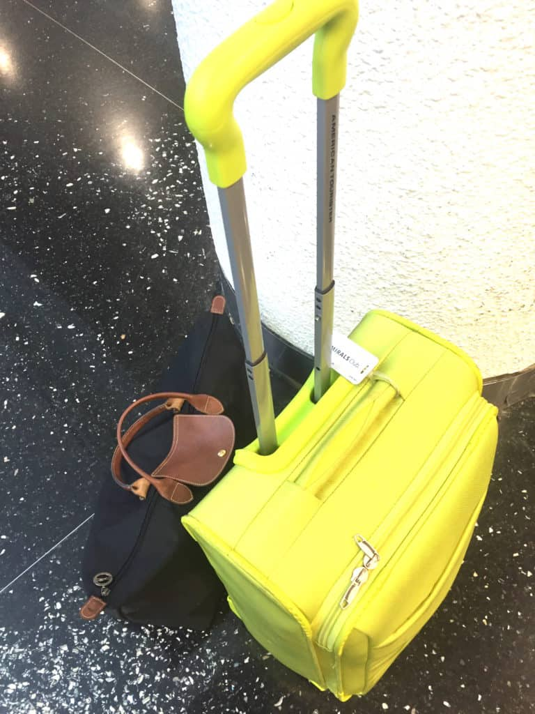 carry-on-bolsos-para-viajar