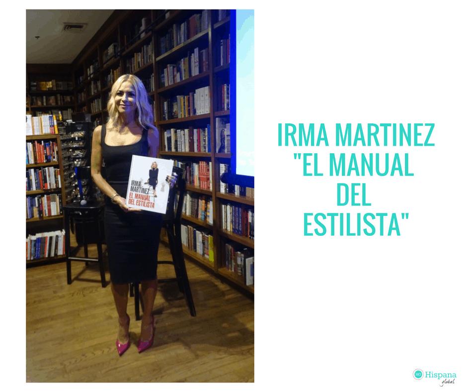 entrevista-a-irma-martinez-foto-portada