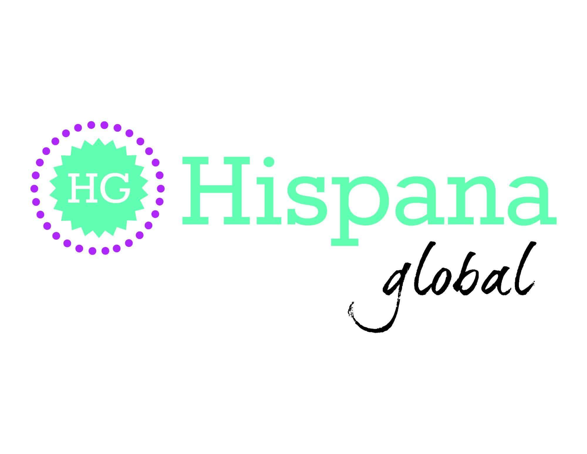 Hispana Global
