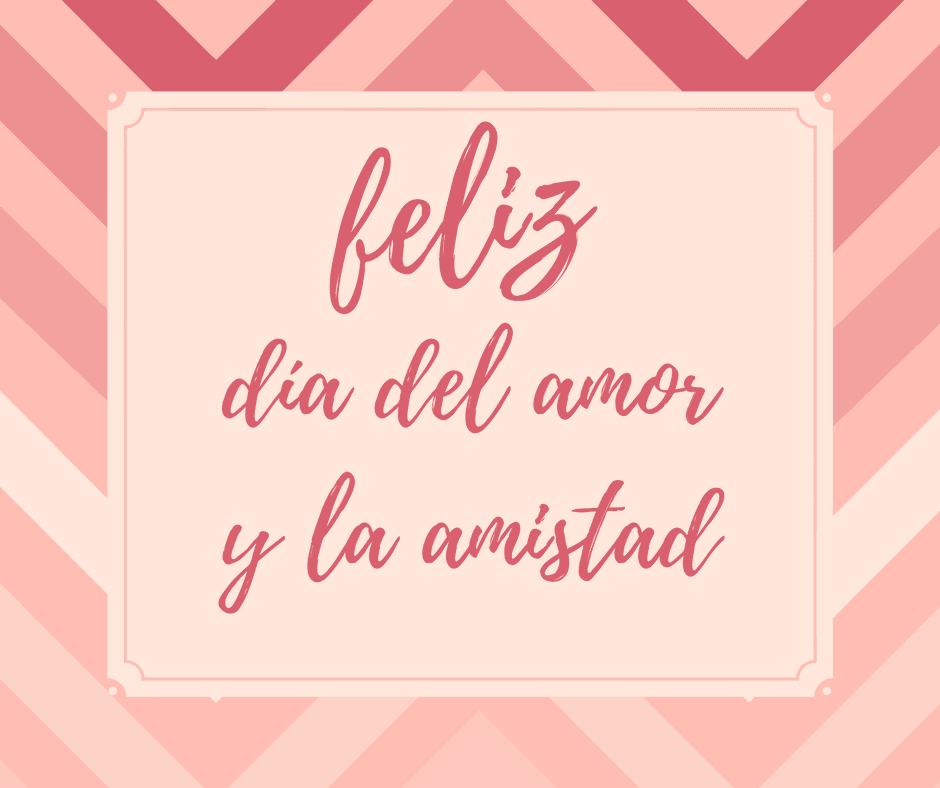 Celebra El Amor Con Estas Tarjetas Gratis De San Valentín Hispana
