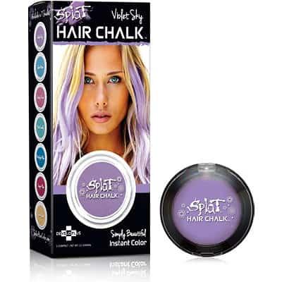 10 Drugstore Hair Products You Will Love Hispana Global