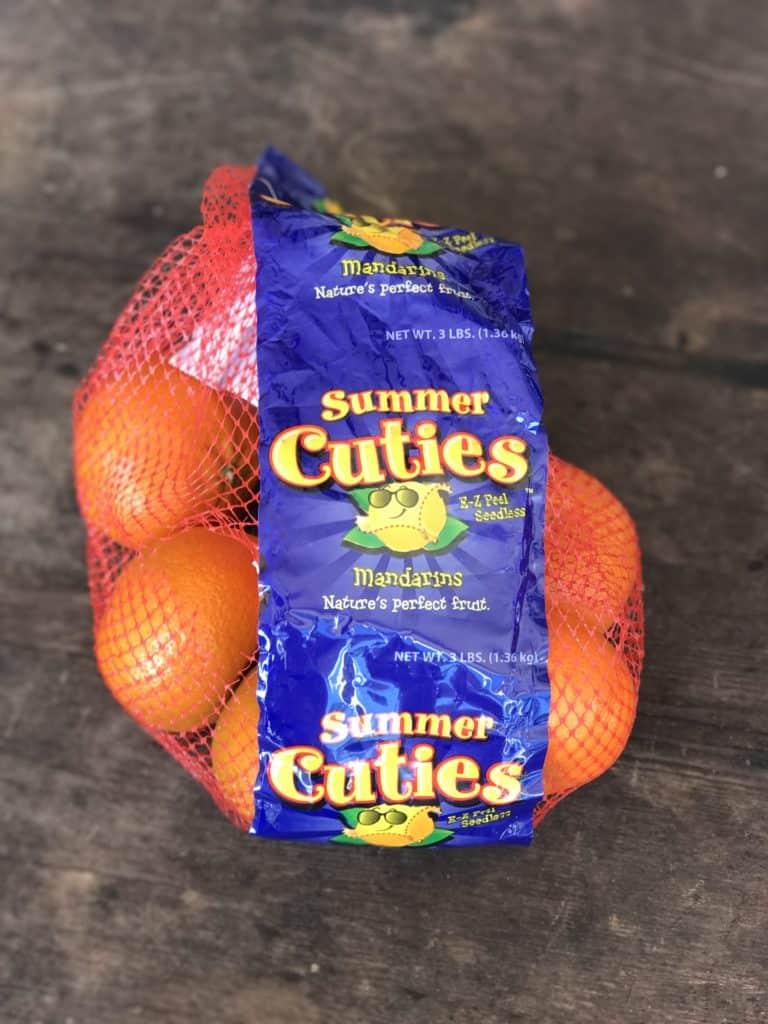 snacks para la lonchera via www.hispanaglobal.com